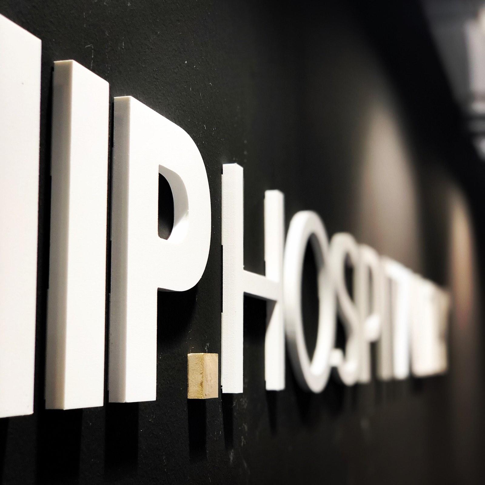 fotocopy-glyfada-plexiglass