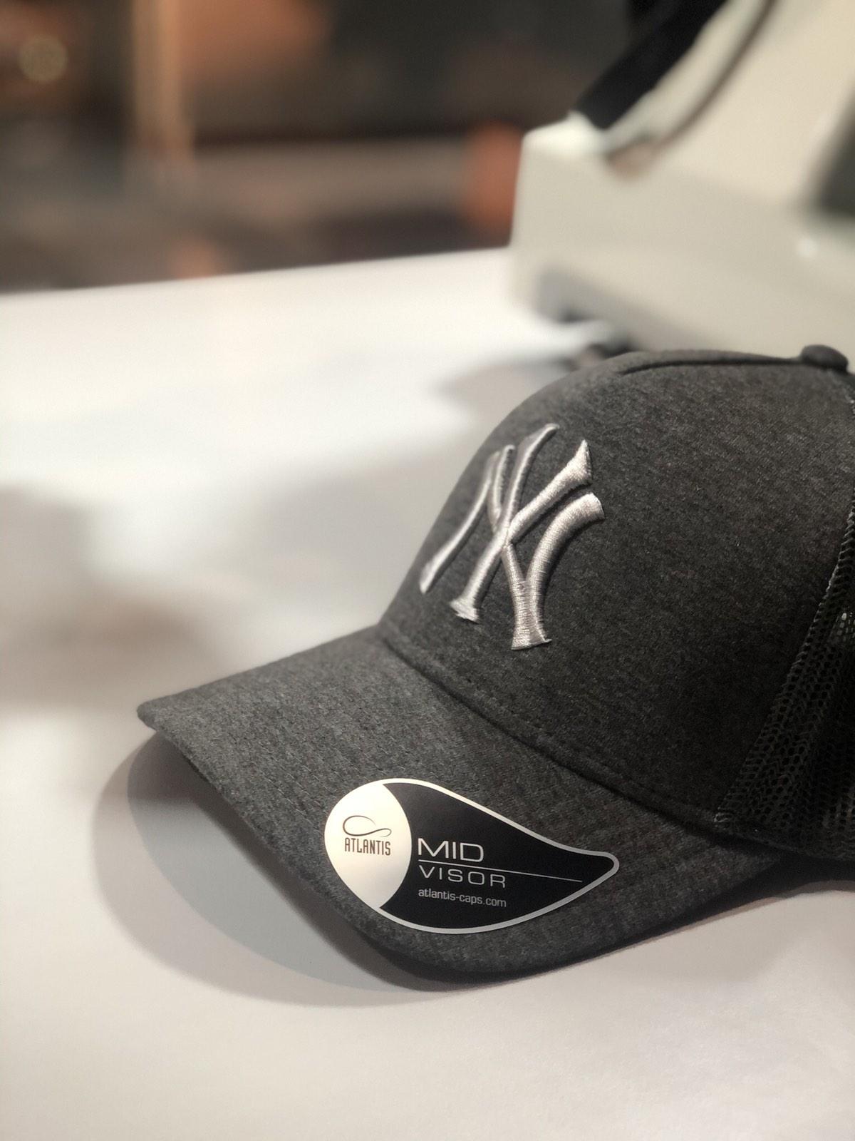 fotocopy-glyfada-embroidery-baseballcap