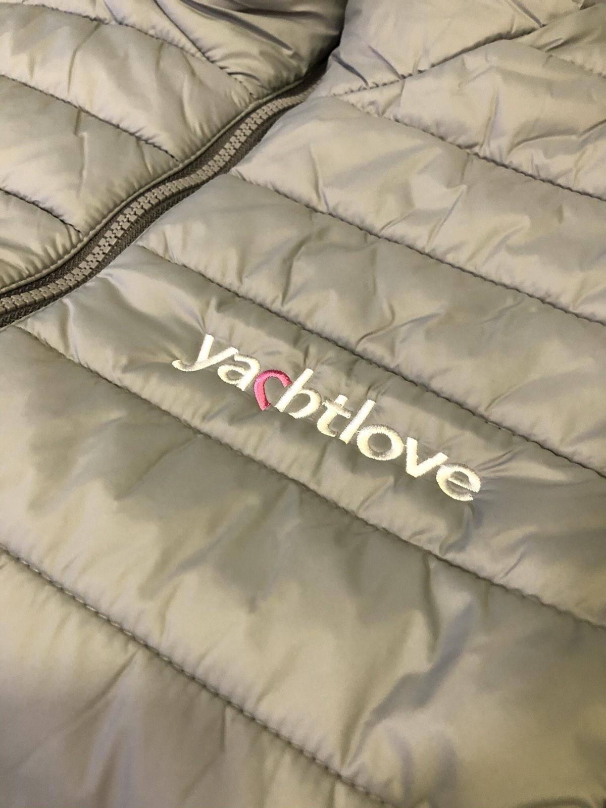 fotocopy-glyfadas-κεντήματα-embroidery-jacket