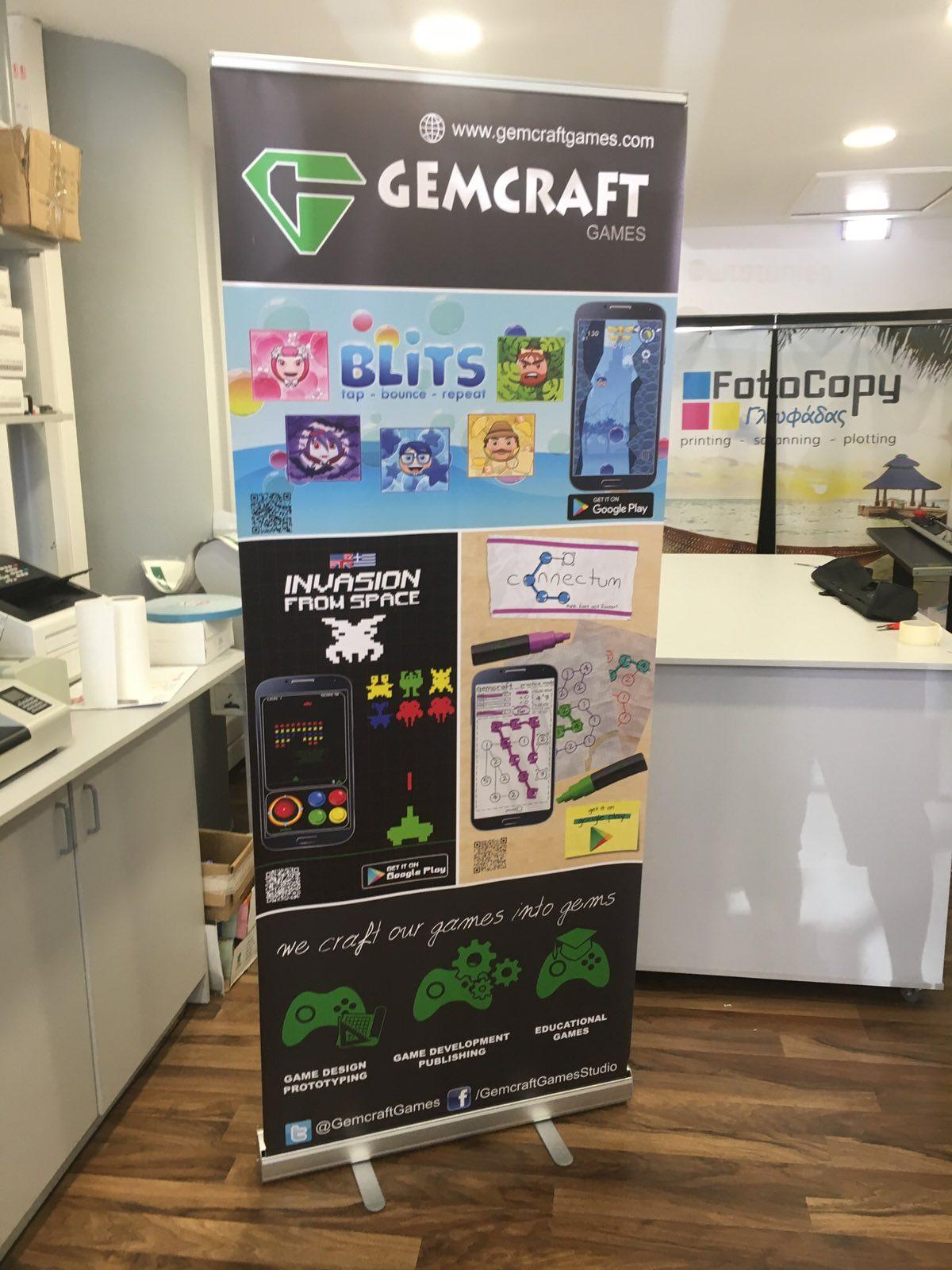 fotocopy-glyfadas-banner-2