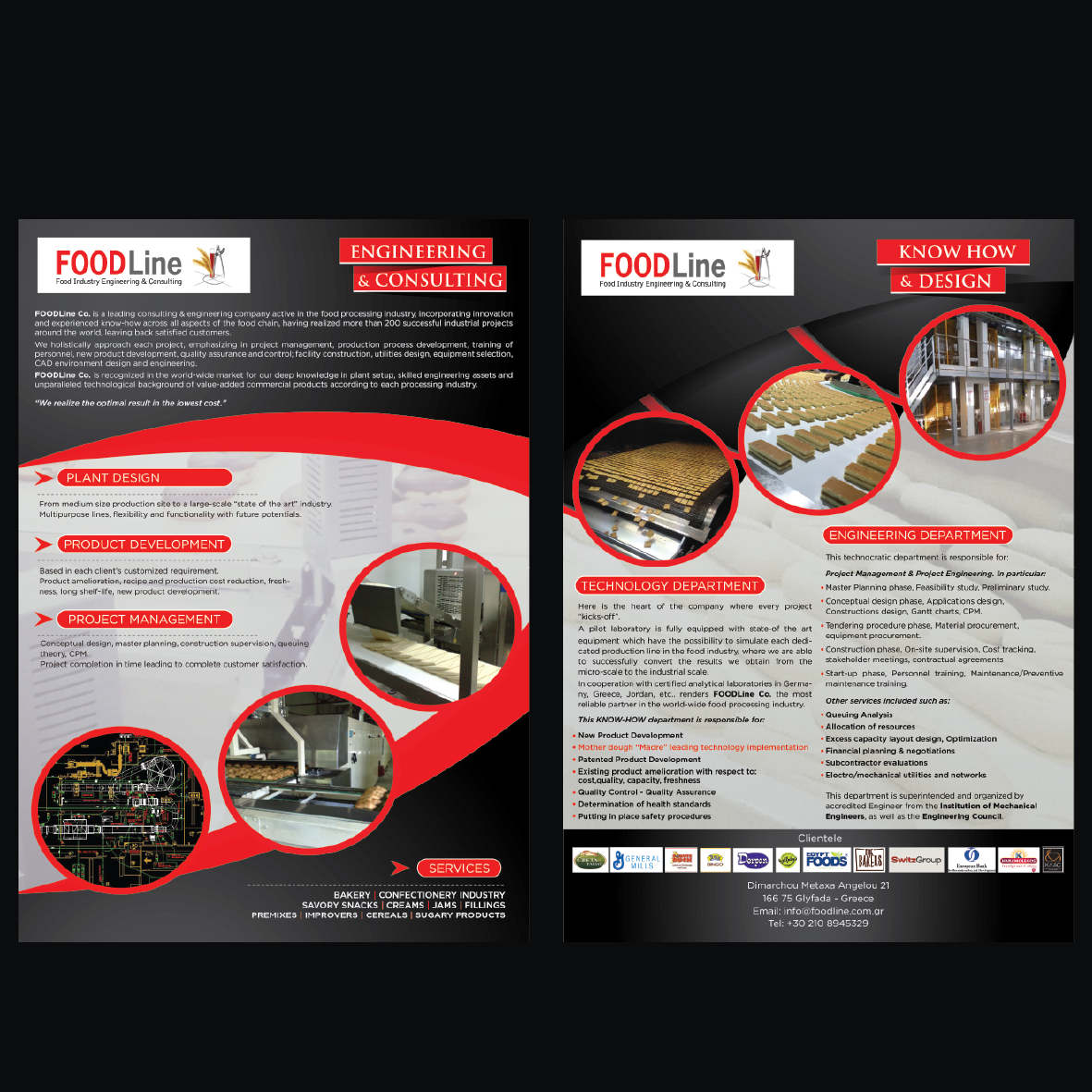 fotocopy portfolio-10