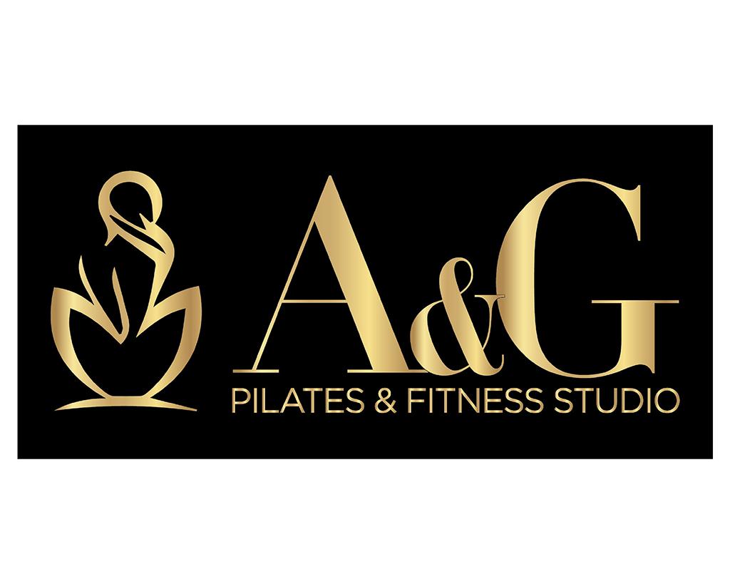 logo_png-01
