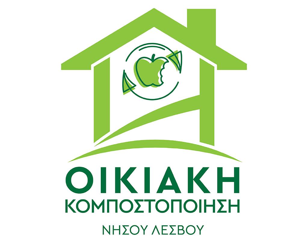 logo_png-14
