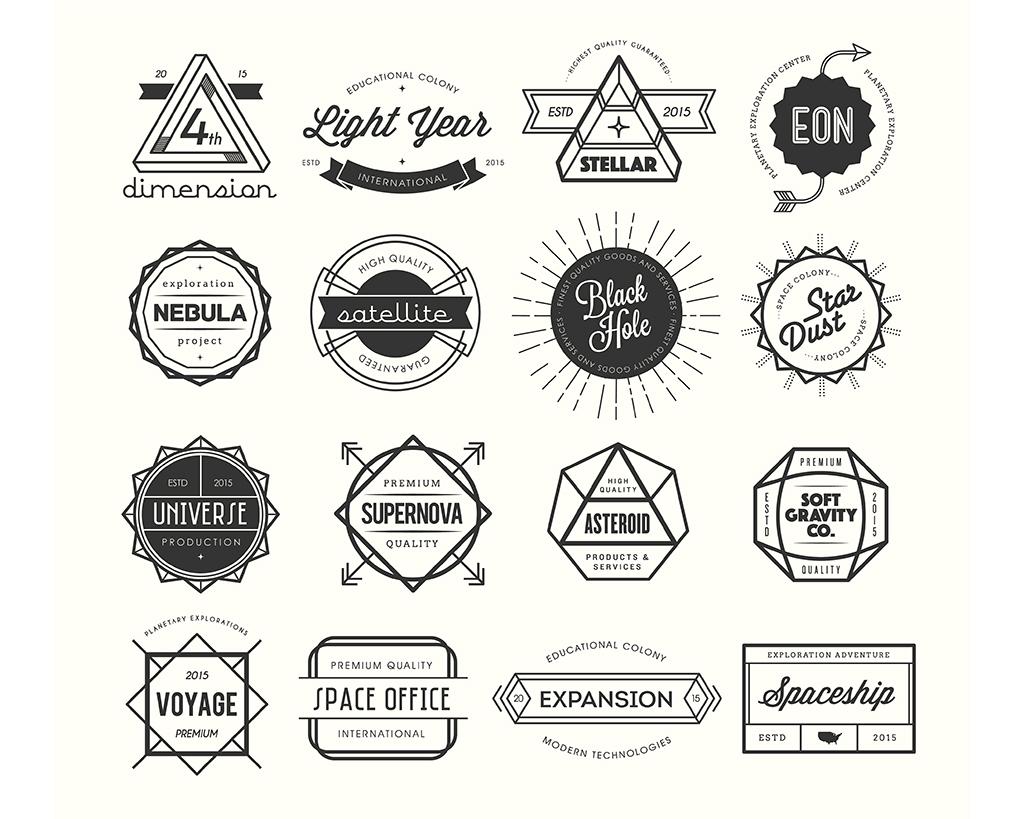 λογότυπα fotocopy γλυφαδα