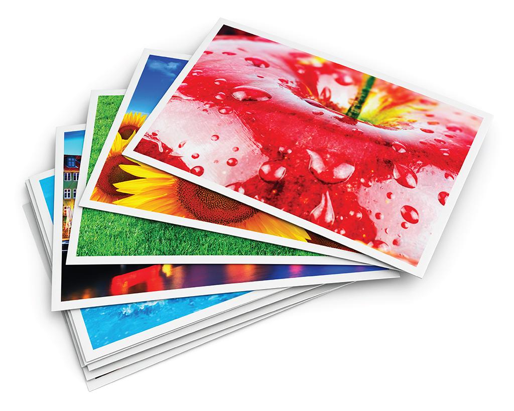 ψηφιακες εκτυπωσεις fotocopy